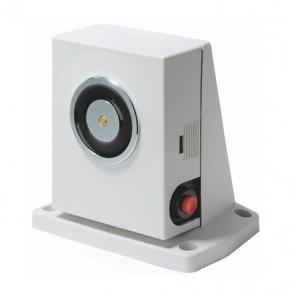 Elektromagnetisk dørholder magnet - Base