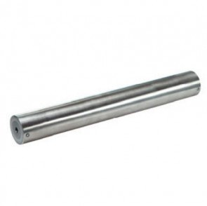 Magnetstænger til filtrering - ferrit