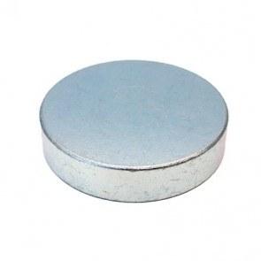 Flatgripare – neodymium – enkel flat magnet