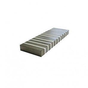 SmCo Blok magnet