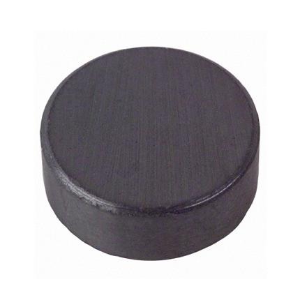 Ferrit Disc Magnet