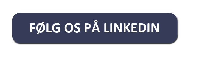 Følg Larko på LinkedIn