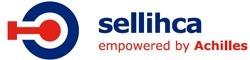 Achilles - Sellihca logo
